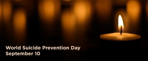 act-suicide-prevention-web-slide