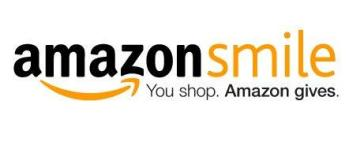 amazonsmile-charity-use-logo