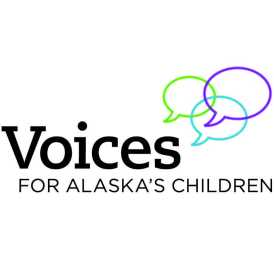 Voices FB profile