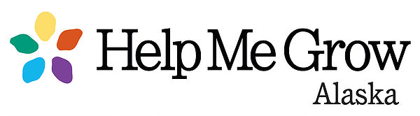 Help_Me_Grow_logo_update