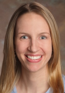 Dr. Theresa Dulski