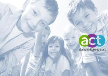 ACT-kids